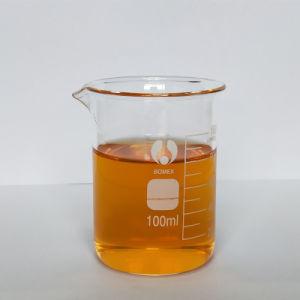 بناء مادّة كيميائيّة [بولكربوإكسلت] [سوبربلستيسزر] خرسانة مزيج