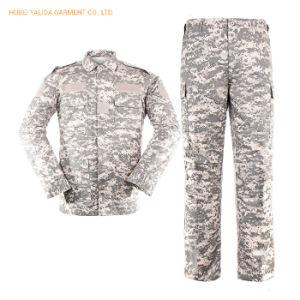95389799371 Uniforme de Exército da China, lista de produtos de Uniforme de ...