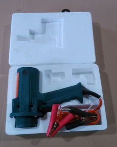 電気油ポンプ/Electircの転送ポンプ/電気ディーゼルポンプ(GT812)