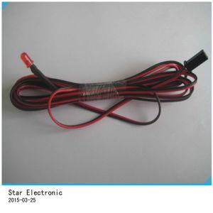 OEM y ODM de Cables para automóviles y máquinas