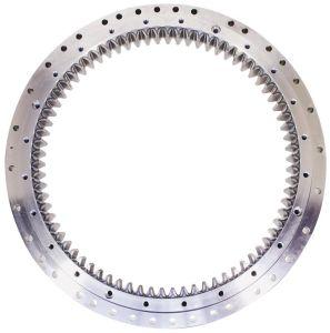 Rolamento giratório (S-11-11001)