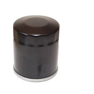 Масляный фильтр для экскаваторов Либхерр