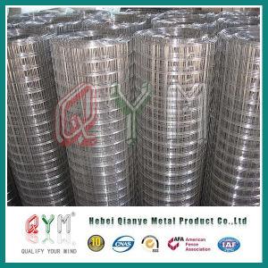 Alle Produkte zur Verfügung gestellt vonHebei Qianye Metal Product ...