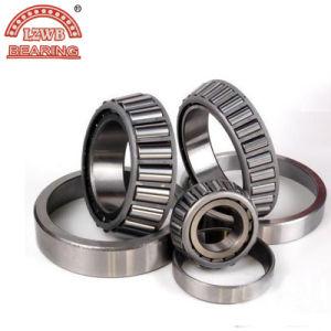 China Fabricação Eoller Rolamentos Cônicos (32304, 32303)