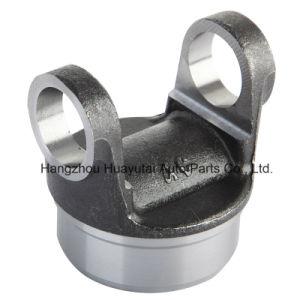 Asta cilindrica di azionamento (24-2201022)