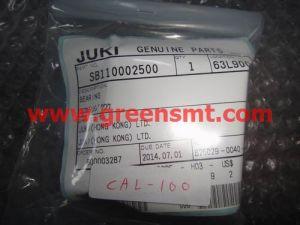 Juki Lager Sb110002500