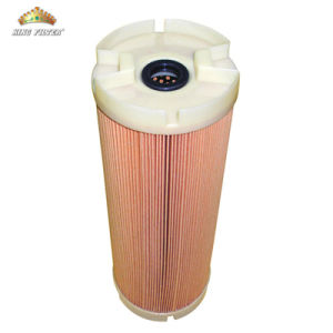 Tw-31 Agie/Charmilles Water Pressure Filter für Indusrial Water Purification