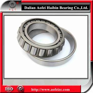 Larga vida útil del rodamiento de rodillos cónicos de acero cromado 30236 para la laminadora