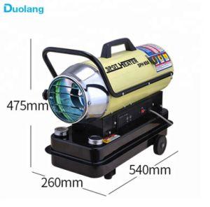 Aquecedor portátil Mini Aquecedores do Ventilador eléctrico Foe Aquecedor Industriais