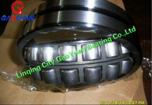 Hochleistungs-! Kugelförmiges Rollenlager (22328CA/W33)