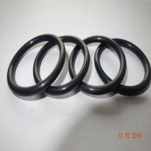 FKM, EPDM, HNBR уплотнительное кольцо и уплотнительное кольцо для машины с помощью каталога печатных материалов