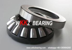 La Chine le palier de butée 292/293/294 de la fabrication et le fournisseur, Stock, roulement Wkkz de roulement