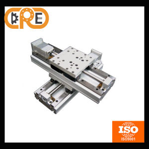 Hot Sale and Professional Manufactrure for Industrial Machines Yrt Rotary Table Bearing Introduction