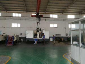 중국 제조 Giicl 기어 연결