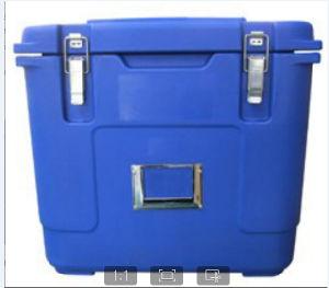 Aplicador de gelo seco de alta qualidade (50L)