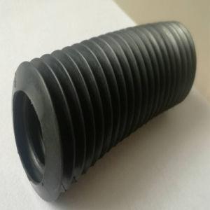 Высокая температура сопротивление пылезащитную крышку чехла