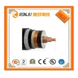 Проводник из бескислородной меди ПВХ пламенно медная оплетка экрана гибкий кабель управления для электрического оборудования