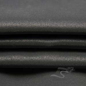 75D 240t 100% poliéster Jacquard pontilhada Pongées Fabric (YEK030L)