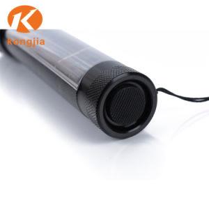 Новый продукт Китая горячие продажи светодиодный индикатор солнечной энергии фонарик