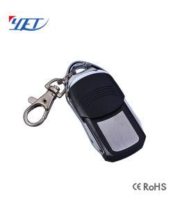 Apri universale del portello del garage di telecomando della serratura del cancello di telecomando