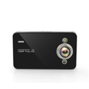 2018 preiswerteste Mini2.4  100 Grad-Gedankenstrich-Nocken mit Videoaufzeichnungs-Modellen des gute der Nachtdrei Auto-DVR