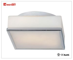 熱販売の正方形の現代簡単なオリジナルLEDの天井灯