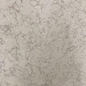 高貴なBotticinoによって固められる水晶石の平板
