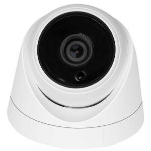Prix bon marché 2.0MP Dôme de Vidéosurveillance Caméra IP
