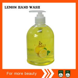 Lavage à la main-Hand Sanitizer Gel