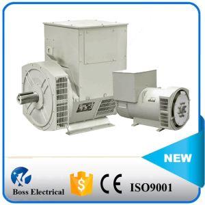 AC van 3 Fase van het Type 904kw Stamford Brushless Generator