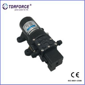 12V DCの水ポンプのための小型ダイヤフラムポンプFL-2236