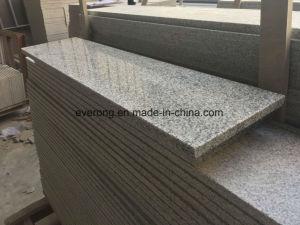Pietra Da Interni Grigia : Davanzale di pietra naturale interno ed esterno del granito grigio