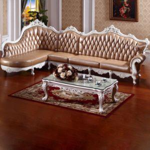 Cuero cl sico sof cama para muebles de sal n 803 cuero cl sico sof cama para muebles de - Sofa cama clasico ...