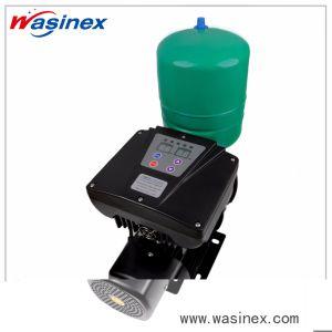 ضغطة [ثري-فس] ثابتة متغيّر تردّد إدارة وحدة دفع ماء إمداد تموين مضخة