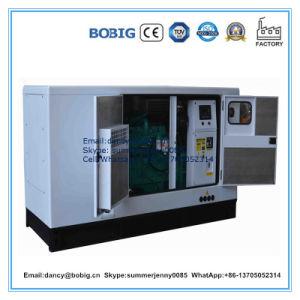 Weichai 200kw puissance générateur diesel avec une bonne qualité