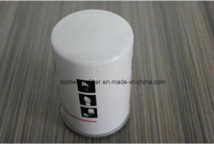 Компания Atlas компрессор детали 1513033700 масляный фильтр компании Atlas часть
