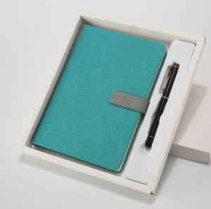 Подарочная упаковка для ноутбука, с помощью пары перьев Гуандун