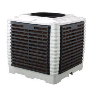 Nova chegada industrial e comercial do resfriador do ar por evaporação com certificado CE