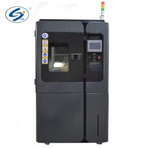Equipamento de teste ambiental a temperatura do laboratório de testes de umidade fornecedor da máquina