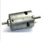 Cepillo de DC Micro Motor (RS-950S)
