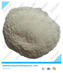 Detergent Carboxymethyl Cellulose CMC van het Natrium van de Rang