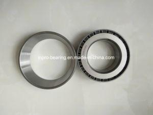 Pouce de roulement à rouleaux coniques de taille T2ED080 T2ED070 T2ED050 Roulement de l'excavateur