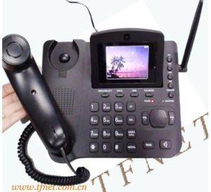 WCDMA drahtloser Telefonapparat