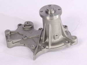 鈴木(GWS-16A)のための自動水ポンプ