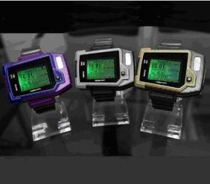 Reloj GPS Tracker (TK6004)