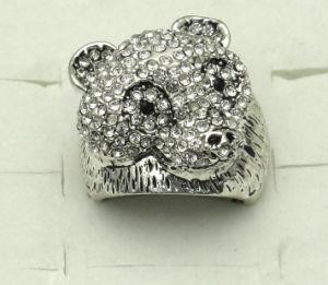 De Ring van Allory van de manier (GF5006)