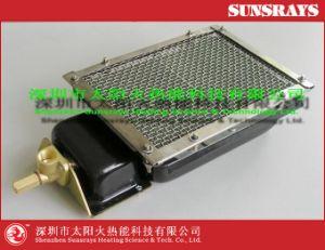 Outdoor Grill Queimador de infravermelhos preferido (TC-200)