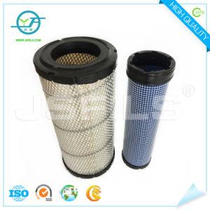 Factory Direct de haute qualité d'alimentation du filtre à air25555 6666375/6666376 Af/AF25484 222425A1