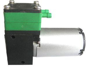 Micro pompe à vide (DA40DC)