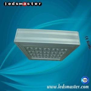 300W Reflector LED de exterior para Golf